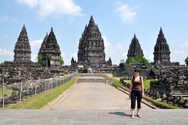 Indonesie2-0405b-copie.jpg