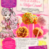 ever-after-high-magazine-N°4-panini-kids-page (4)