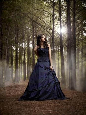 photo promo saison 2 elena