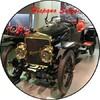 Hispano Suiza 1