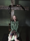 Madonna by Mert & Marcus for Interview Magazine (8)