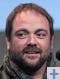 Fabien Jacquelin voix francaise mark sheppard
