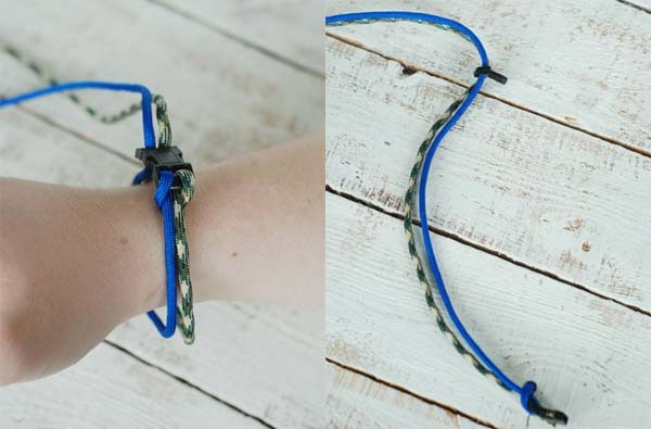 as-catch-as-bracelet-paracord