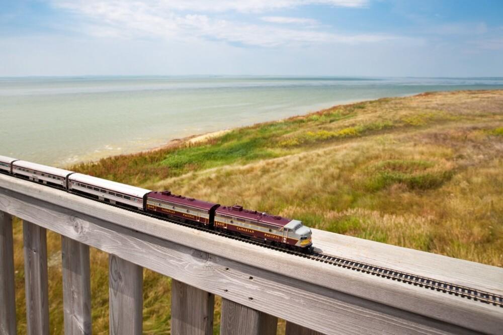train14-940x626