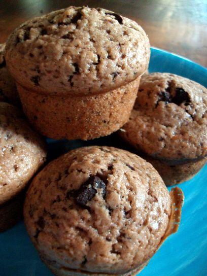 nea_muffins