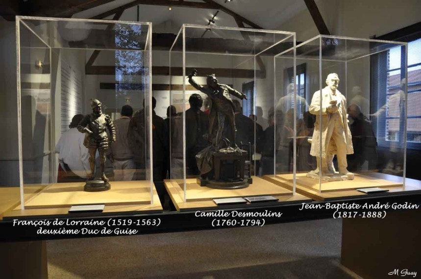 trois-statues-0634.jpg