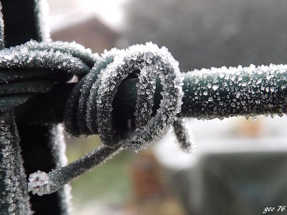 Images en hiver...!!