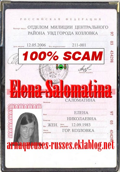 RUSSIAN-SCAMMER-106