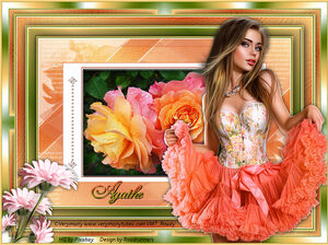Variante Agathe