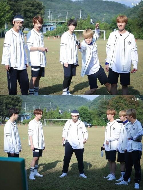 BTS_Groupe #6