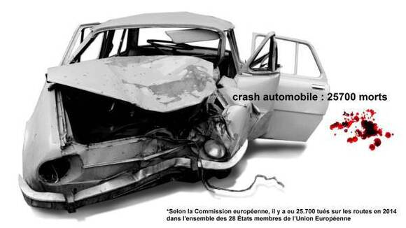 crash-automobile-europe
