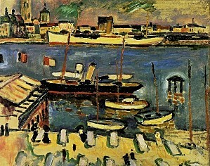 braque-georges-03.JPG