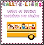 Rallye-lien : des idées de sorties scolaires par région