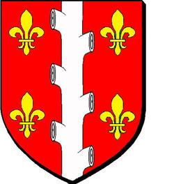 Les remparts de Pelletot (Seine-Maritime)
