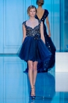 elie-saab-fall-2011-hc-blue-dress-profile