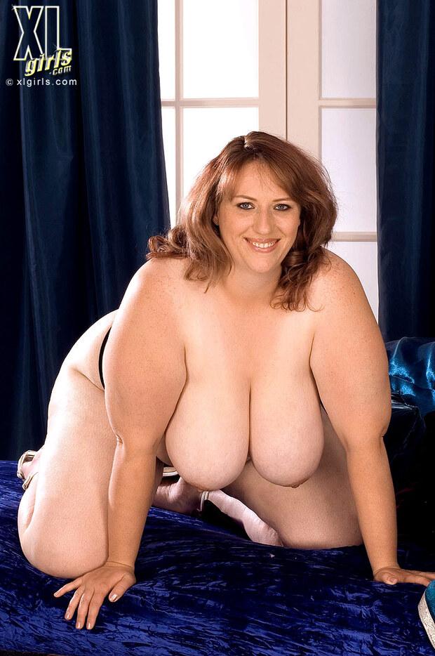 Solo Boobs 17 - Karen Udders