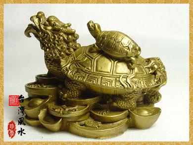 La Mère des tortues