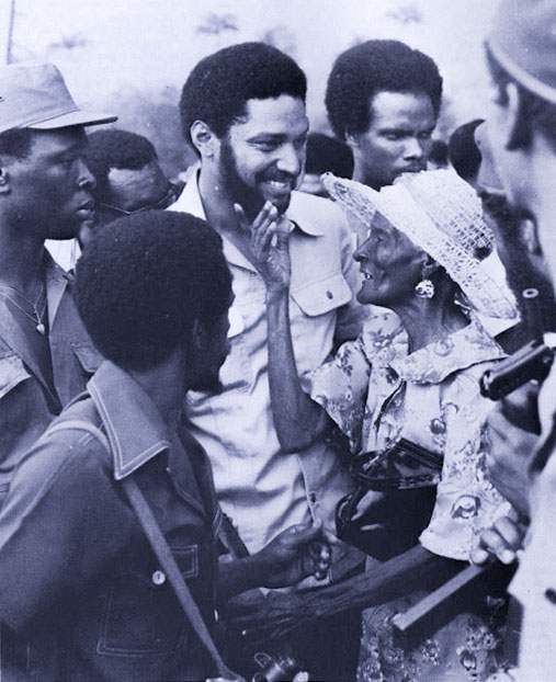 Maurice-Bishop-1979