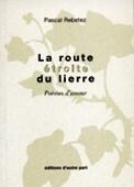 Route lierre