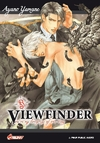 viewfinder-tome-3-110003
