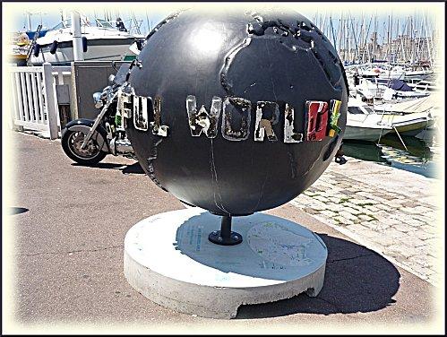 cool-globe-14-2.JPG