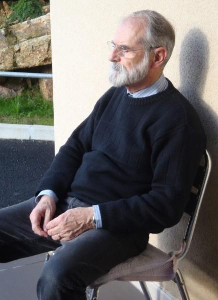 Une saison avec Freud...