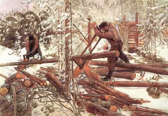 Prudence la petite fée du vieux chêne : contes pour enfants et adultes.