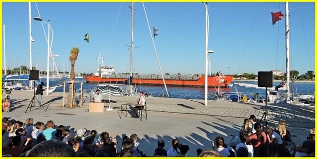 Mercredi du port 2017 (1)