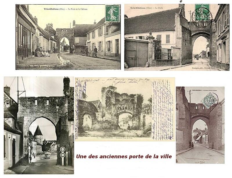 Y-Trie-Chateau (7)