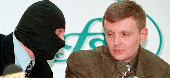 L'enquête Litvinenko: un fake judiciaire made in England