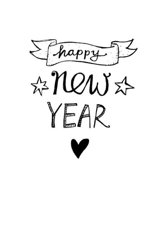 Belle et bonne année 2016 !!!!!!!