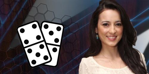 Cara Mencari Situs Judi Online Domino99 Online