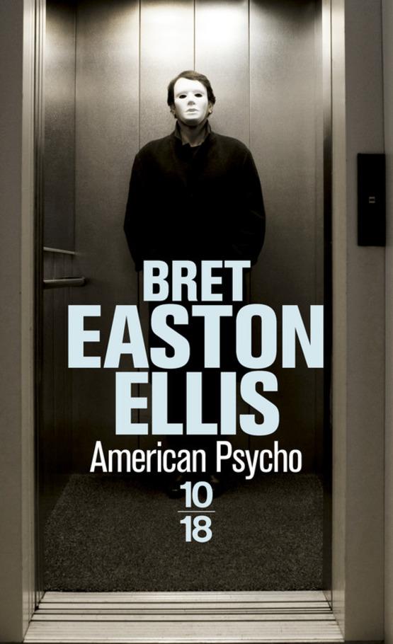 [Critique] American Psycho
