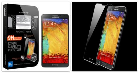 Spigen protège votre smartphone comme aucune autre marque...