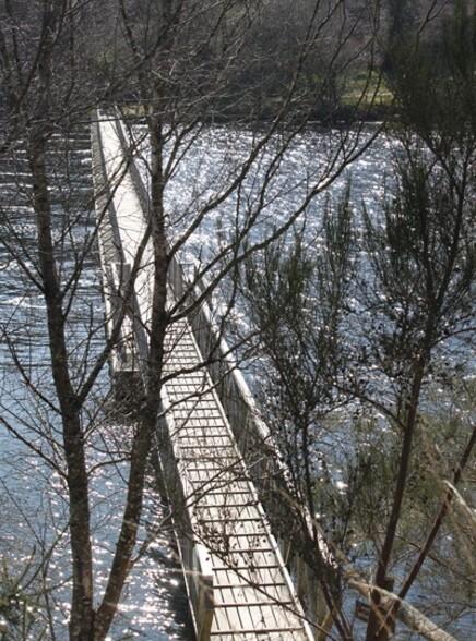 Lac du Drennec 026
