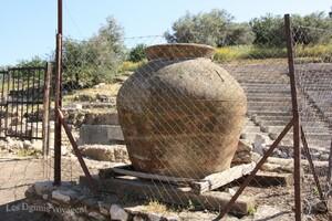 Néa Epidavros