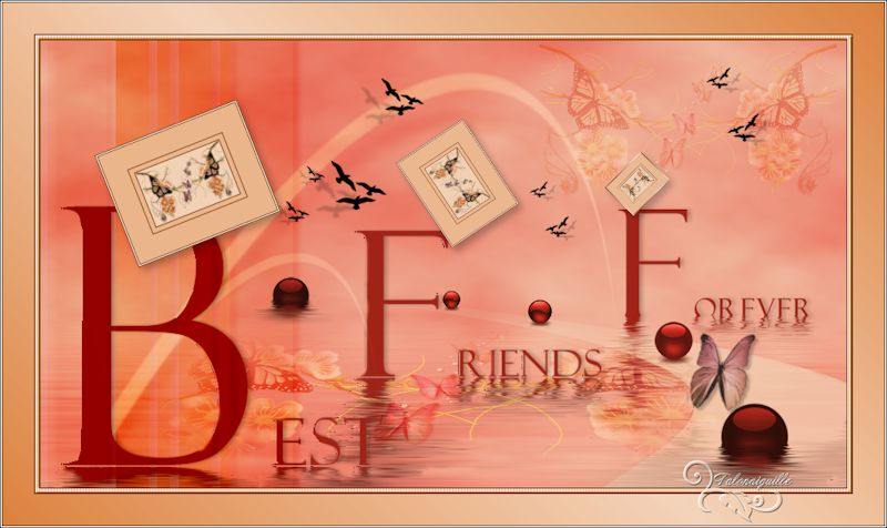 *** BFF - Home ASDwebdesigns For TD-Studio ***