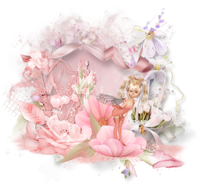 Fairy 077