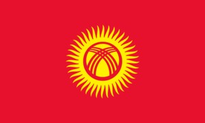 800px-Flag_of_Kyrgyzstan_svg.png