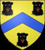 Guyencourt-sur-Noye