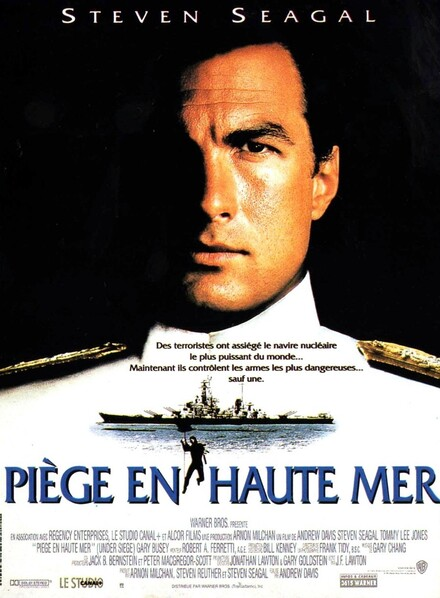 BOX OFFICE DU 10/02/1993 AU 16/02/1993