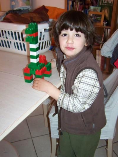Blog de chipiron :Un chipiron dans les Landes, Trop fière