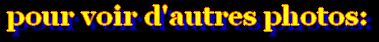 jon bon jovi Concert privé pour l'entreprise VMware, entreprise de logiciels le 30 septembre 2012
