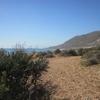 053  Repas midi avant Agadir