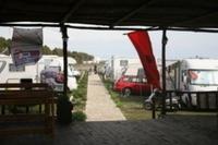 Les Balkans en camping-car (mai, juin, juillet 2013)