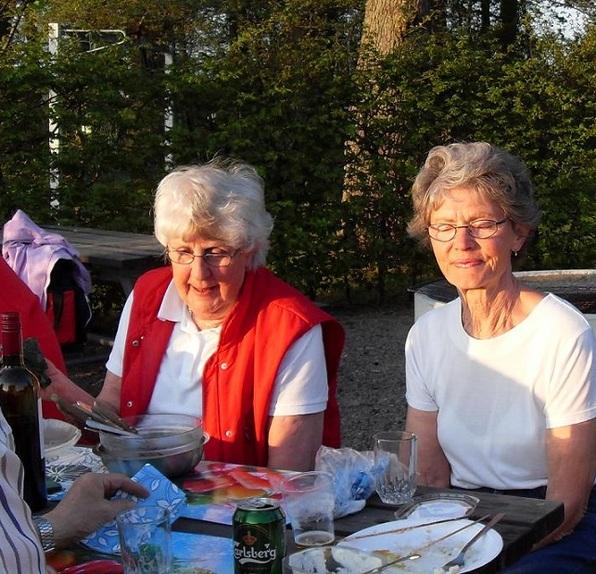 2009.04.30 Helg Spel i Knibilstorp