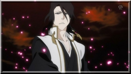 bleach 354 vostfr