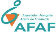 """Résultat de recherche d'images pour """"AFAF"""""""