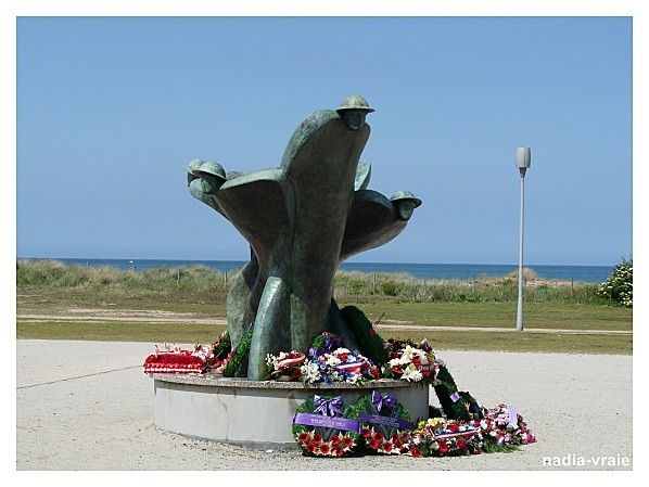 sculpture-a-Juno-beach_GF.jpg