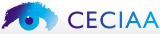 Infovox 4, la synthèse vocale Acapela embarquable sur clé usb